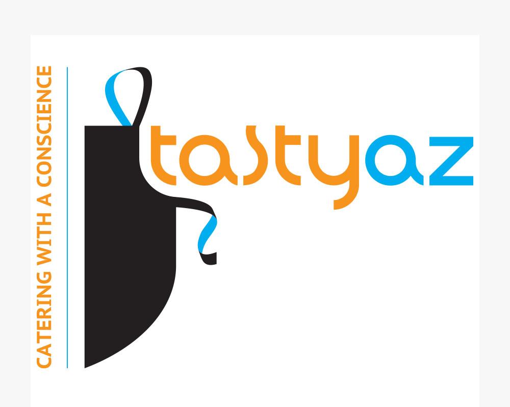Tasty Az