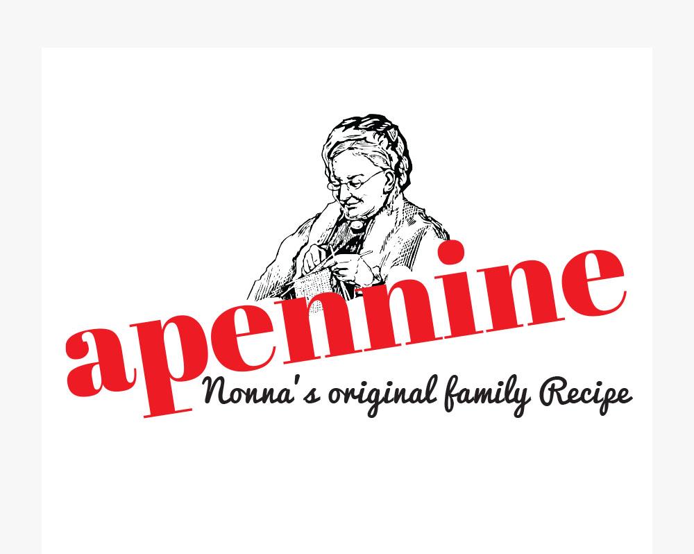 Apennine Gourment Foods
