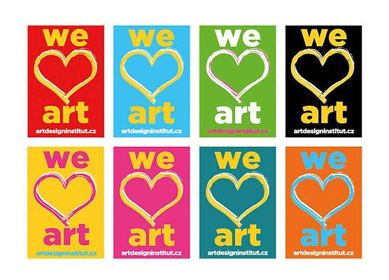 art & design institut 1.jpg
