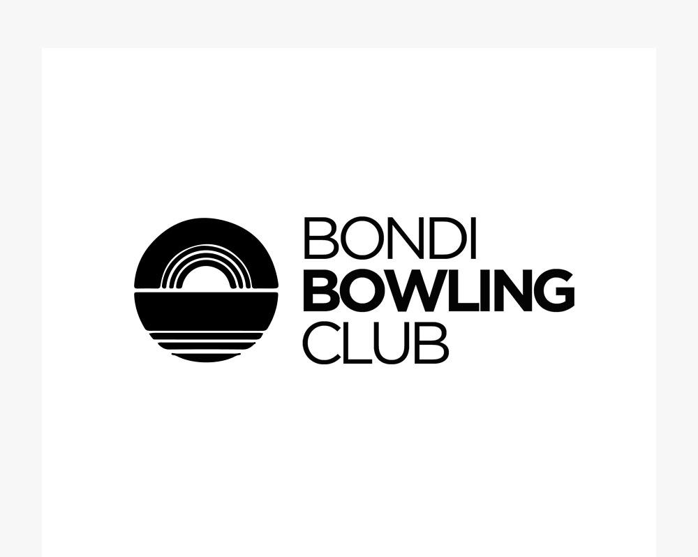 Bondi Bowling Club