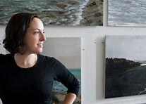 Lisa Lebofsky
