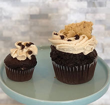 CookieDoughChocolate.jpeg