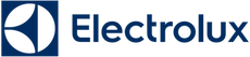 Electrolux_logo_new.png