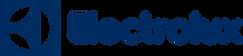 Electrolux_logo_new.png