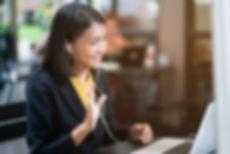 Woman Work Virtual iStock-1053578514.jpg