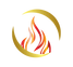 Fire_new.png