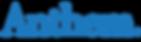 Anthem_logo_logotype.png