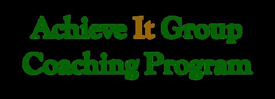Achieve It Group Coaching.png