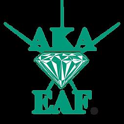 aka_EAF_color.png