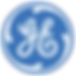 2000px-General_Electric_logo.svg.png