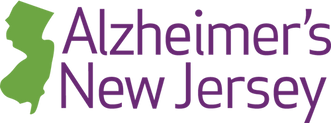 alzheimers-new-jersey-500.png