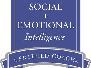 Social + Emotional Intelligence for Leaders