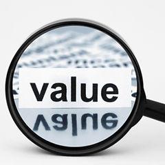 value_pic.jpg