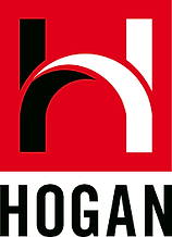 Hogan-Logo.png