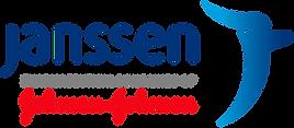 Janssen-logo.v1.png