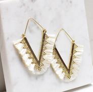 Jewelry6_844x1400.jpg