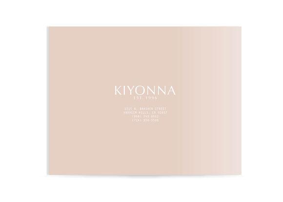KIYONNA-Styleguide7.jpg