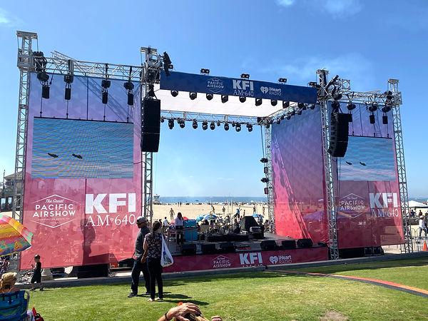KFI-Stage.jpg