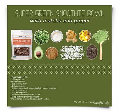 SuperGreenSmoothieBowl-Recipe2.jpg