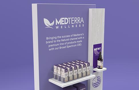 Medterra - Display 2 3.png
