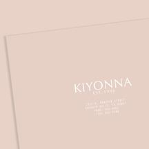 Kiyonna-Styleguide.png