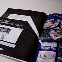 MadeWith-Brochure.jpg