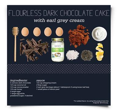 FlourlessDarkChocoCake-Recipe2.jpg