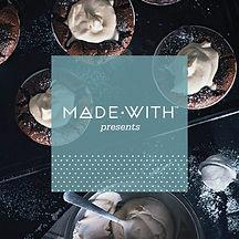 MadeWith-RecipeCard.jpg