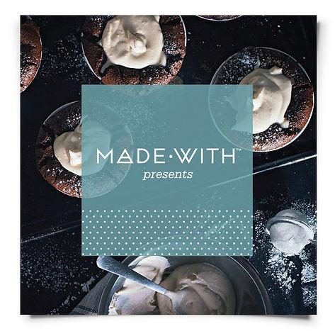 MadeWith - Box Labels.jpg