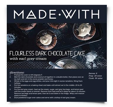 FlourlessDarkChocoCake-Recipe.jpg