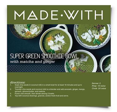 SuperGreenSmoothieBowl-Recipe.jpg