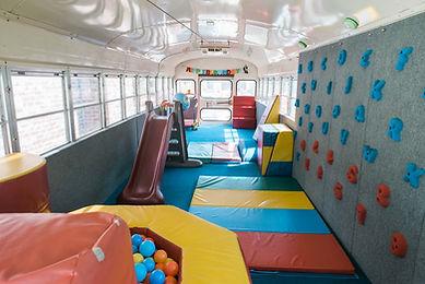Birthday Bus.jpg