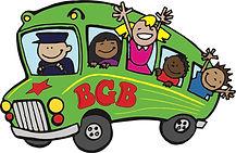 Big Green Bus LOGO copy.jpg