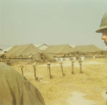 202aS059.VietNam.1st-28th.jpg