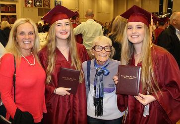 Julia and Laura graduation.686eC251.JPG