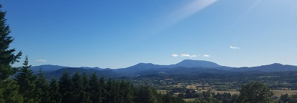 20180623_182148.Mary's Peak.jpg