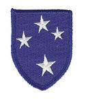 Americal division patch.jpg