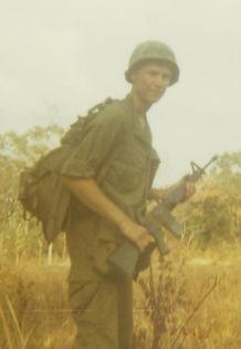 203aS065a.VietNam.1st-6th.jpg