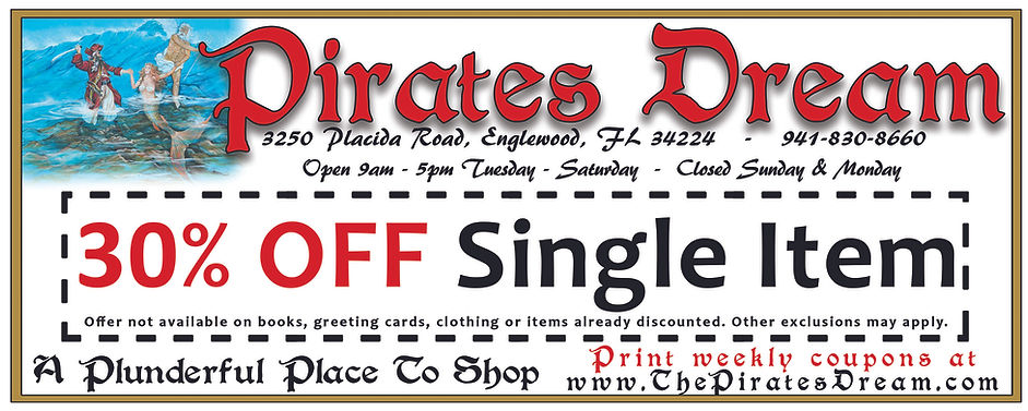 piratesdreamwebsite_2021_30-2.jpg