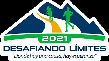 Logo-simbolo-fondo.png
