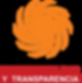 logo_Institucionalidad_y_Transparencia.P