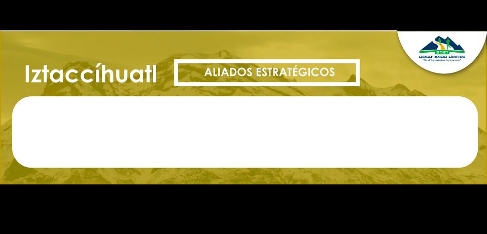 Iztacíhuatl.png