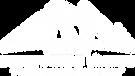 Logo-simbolo-blanco (1).png