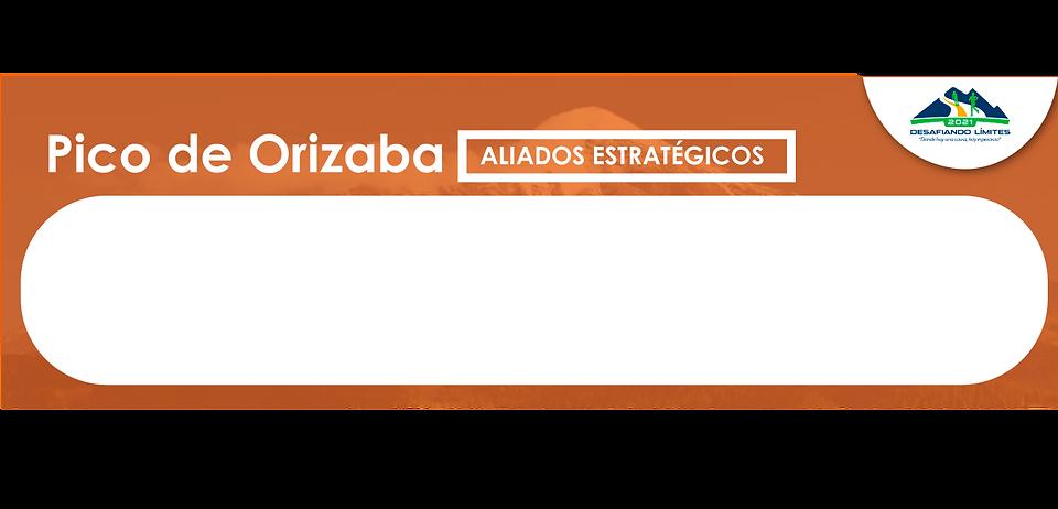 Pico-de-orizaba (1).png
