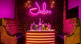Jalou Neon.jpg