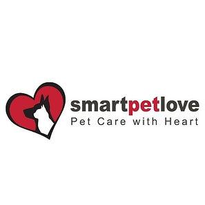 smart pet love.jpg