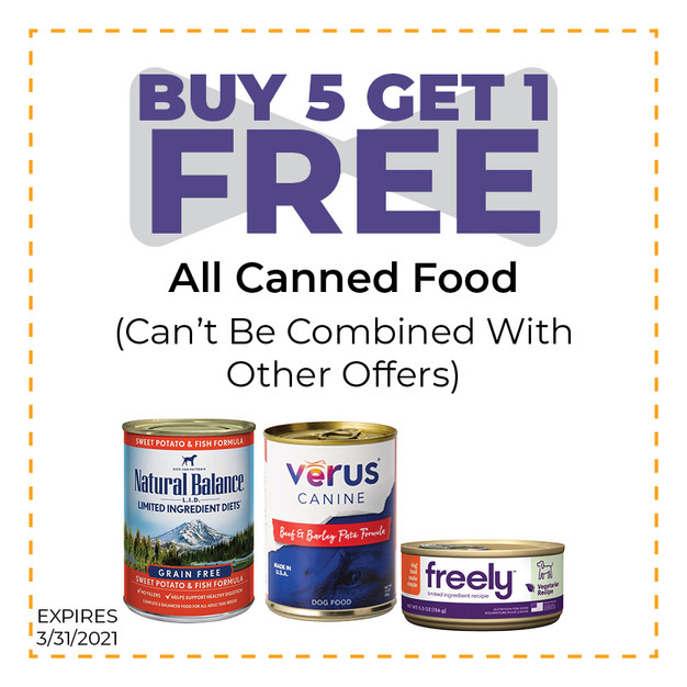 March 2021 Coupons.jpg