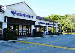 The-Landings-of-Sarasota.jpg