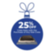 December In-Store Coupons13.jpg