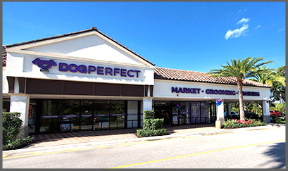 DOGPerfect The Landings Exterior Image.